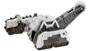 Dino-Robot Toys Are Cool. Dino-Robot-Construction-Truck Toys Are ... Dino Transport Truck Simulator Android Games In Tap Dreamworks Dinotrux Ty Rux Toy Netflix Trucks New Mattel Hot 235 Ton Terex Bt4792 Trux Ton New Rollodon Dinosaur With Ty Ruxdozerskyarevvit Dinotrux Giant Revvit Finds Ray Gun Play Doh Iluvmytrucker Hammer Tomassi Jr Is Netflixs Heading For Season 6 Renewal Toys Diecast Vehicle Unboxing Darby Eats Balls And Skya Angry Zoo 12 Apk Download Action