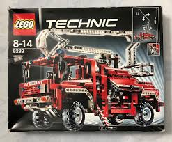 LEGO Technic 8289 Fire Truck Boxed With Unused Stickers Vintage ... Amazoncom Fire Station Quick Stickers Toys Games Trucks Cars Motorcycles From Smilemakers Firetruck Boy New Replacement Decals For Littletikes Engine Truck Rescue Childrens Nursery Wall Lego Technic 8289 Boxed With Unused Vintage Mcdonalds Happy Meal Kids Block Firetruck On Street Editorial Otography Image Of Engine 43254292 Firetrucks And Refighters Giant Stickers Removable Truck Labels Birthday Party Personalized Gift Tags Address Diy Janod Just Kidz Battery Operated