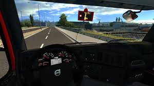 GARMIN 50LMT NAVIGATOR V1.0 | ETS2 Mods | Euro Truck Simulator 2 ... Gps Truck Routes Free Best Resource Garmin 50lmt Navigator V10 Ets2 Mods Euro Truck Simulator 2 New Garmin Commercial Nav Unit Intoperable With Eld Rv 770 Lmts Gps Outside Our Bubble Amazoncom 5 Navigator For Trucks Long Haul 010 Truckers Tablet The Truckers Forum Owners Manual Semi Dezl 770lmt Download Free Rvnet Open Roads General Rving Issues 760lmt Dezl Review Vrachtwagens Sellers Best Trucking Navigators Sale Special Offers