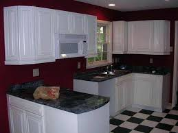 Home Depot Prefab Cabinets by Cabinet Kits Home Depot White Kitchen Cabinets Tall Cupboards