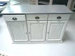 meuble cuisine 3 portes meuble bas cuisine 3 tiroirs cuisine 3 x meuble bas cuisine 3