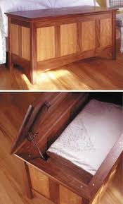 Woodworking Projects Plans Magazine by 1503 Best Woodworking Projects Images On Pinterest Woodworking