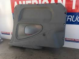 Used Rh Side Door Panel For International 4300 For Sale | Phoenix ... Used Rh Side Door Panel For Intertional 4300 Sale Phoenix Lot Tour Of Lifted Trucks In Arizona Arizonas Toughest Step 1998 Kenworth T600 Az Sv New 2017 Ford F350 Lariat Truck Parts Just And Van Rodeo Goodyear Dealer Products For Dump 2006 Freightliner Business Class M2 106 119016664 Salvage 2 Westoz 2015 Cascadia Goes Above Dash
