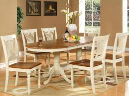 5 Piece Dining Room Sets Cheap by Kitchen Round Dining Table For 6 Black Round Dining Table Small