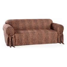 sofa three seater sofa cover best slipcovers sofa cover cloth l