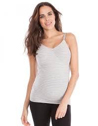 robe de chambre grossesse robe de chambre grossesse détails en dentelle gris clair seraphine