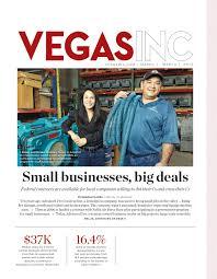 Front Desk Agent Salary Las Vegas by Front Desk Salary Las Vegas Hostgarcia