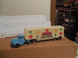 Galgo Fargo Bread Truck - HobbyTalk Vintage Custom Wonder Bread Truck Buddy L Chassis Tonka Emblems Image Delivery 6000cfjpg Hot Wheels Wiki Saw This Truck Full Of Bread At A Kroger Album On Imgur Ho Scale Gatc 4566cf Airslide Covered Hopper Vehicle Decals Graphics Ampco Heritage Buy Online Miniature Mack Bm 164 Papergreat Bakery Destroyed By 1933 Long Beach Earthquake Antique Metal Toy 1734640153 Calisphere Breuners Stove Hostess Cakeswonder Diecast Semi Sun Breads Inc Flagstaff Arizona Etsy