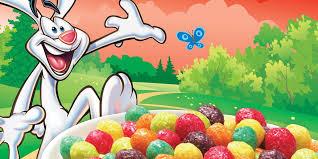 How Social Helped Resurrect Three Beloved Cereal Brands