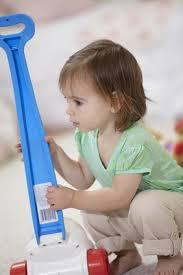 Toddler Art Desk Toys R Us by Amazon Com Fisher Price Brilliant Basics Corn Popper Toys U0026 Games
