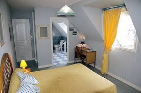 chambres d hotes locmariaquer chambres d hôtes locmariaquer 6 personnes jeanne richard