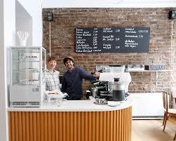 restaurants in köln wir stellen restaurants und cafés aus