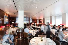 100 Casa Magazines Nyc The Absolute Best Restaurants In Midtown NYC