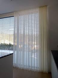 gardinen vorhänge nähen lassen nach mass nasha ambrosch