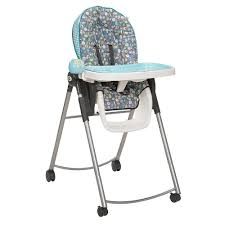Space Saver High Chair Walmart by Baby Trends High Chair Cover Warehouse Media