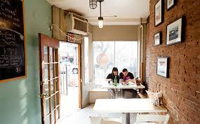 Peaches Bed Stuy by Guide To Bed Stuy Brooklyn Nyc U2013 Restaurants Bars Clubs And