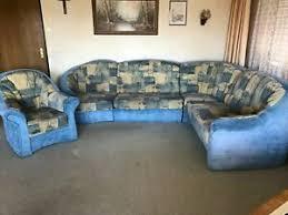 sitzgruppe schlaffunktion wohnzimmer ebay kleinanzeigen