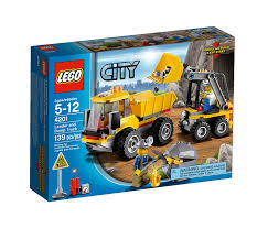 LEGO CITY Loader & Dump Truck Lego City Garbage Truck 60118 4432 From Conradcom Dark Cloud Blogs Set Review For Mf0 Govehicle Explore On Deviantart Lego 2016 Unbox Build Time Lapse Unboxing Building Playing Service Porta Potty Portable Toilet City New Free Shipping Buying Toys Near Me Nearst Find And Buy