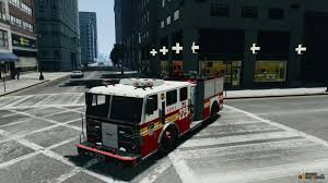 Fire Truck FDNY For GTA 4 Vehicle Freightliner Or Intertional Truck Ambulance Gta5mods Share Tools Mod Gta 5 Bus Catalog F Page 6 Download Game Mods Ets 2 Ats Fs 17 Cs Gta Gaming Archive Iv Fire Fighter Tiller Youtube Truck Fdny For 4 British Firetruck Skin Gta5modscom Ladder V13 Els Lcfr Rescue 1 Fdlc Mid Mount