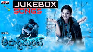 Apartment Telugu Movie Songs Jukebox || Uttej, Chinna, Nikita ... Apartment Wallpaper Hindi Movie Bollywood Wallpapers Free Rohit Roy And Tanushree Datta Film The Spanish Movie Watch Streaming Online Yamini Bhasker Stills Audio Launch Telugu Home Design Wonderfull Excellent Fanart Fanarttv Polaroid Cupcake Interiors Sex And The City Carries Nikita Thukral At 4e 2013 Black Hror Movies Tour Greenhouse In Green Card Actress Priyanka At Filmy King Queen 2016 Darshan Dubbed