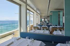 Icebergs Dining Room And Bar Bondi Beach