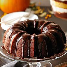 Pumpkin Spice Bundt Cake Using Cake Mix by 10 Best Pumpkin Bundt Cake With Cake Mix Recipes