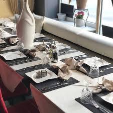 maxima polnisches bistro restaurant restaurant cologne