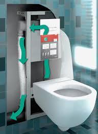 mepa air wc