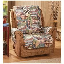 Camo Zero Gravity Chair Walmart by Furniture Camo Big Man Recliner Mossy Oak Recliner Recliners