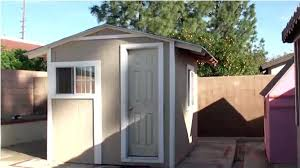 Rubbermaid Garden Sheds Home Depot by Rubbermaid Storage Buildings Home Depot 7 Wood Storage Buildings