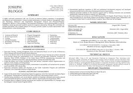 Best Resume Writers | Resume Companies | Careers Booster Free Resume Builder Reviews Erhasamayolvercom Shidduch Resume Best Cadian Rumes 150 Cadianformat Sharon Janitor Cover Letter Sample Genius 5 Website Builders For Online Cvs And 2019 The Ultimate Guide To Job Hunting Apply To 15 Jobs Per Hour Use A Can A Boss Forbid Employees From Posting Their Inccom The Hvard Guide To Your Job Search Sponsored Crimson Brand Planet Review Rating Quality Prices 9 Ideas Database Template Bbb Writing Services Soniverstytellingorg