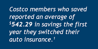 Ameriprise Insurance for Costco Members