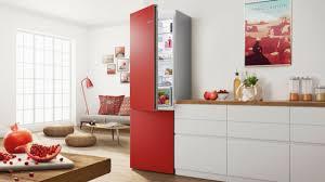 der erste kühlschrank der seine farbe ändern kann handel
