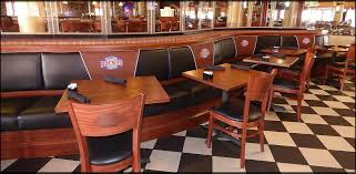 Restaurant Furniture Seating; Commercial Booths, Custom Banquettes Modern Restaurant Chairs And Tables Direct Supplier On Carousell Cafe Tables Chairs Restaurant Florida The Chair Market Weldguy Californiainspired Design Takes Over Ding Rooms Eater Seating Buyers Guide Weddings By Lomastravel List Product Psr Events Clarksville Tenn Complete Your Ding Room Or Patio With This Chic Table Ldons Most Romantic Restaurants 41 Places To Fall In Love Commercial Fniture Manufacturer For Table Cdg