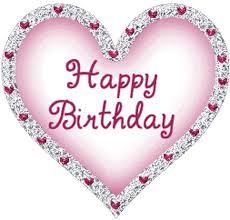 animated happy birthday clip art