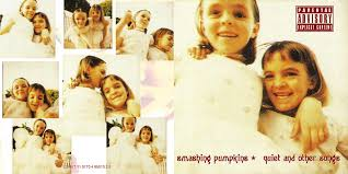 Siamese Dream Smashing Pumpkins Vinyl by Siamese Dream Cover 2562