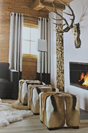 Rustic Chic South African. Pin Repinned By Zimbabwe Artisan ... African Home Design South Magazines Decor Emejing Designs Images Interior Ideas Living Room Themed Sa Best Stesyllabus Us Floor Lamps Intricately Carved Timber Bamileke Unique Pference Of Dcor Online Meeting Rooms Designers Decorating Wonderful At Vineyard House With Ding Area Cheap Matakhicom Gallery