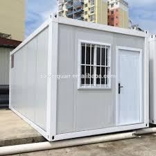 100 Container Built Homes Luxury Two Storeys Prebuilt Houses 3 Bedrooms Portable Prefab Buy Prebuilt House2 Bedroom Prefab Luxury