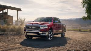 100 Black And Chrome Truck Sales 2019 RAM 1500 Newest Features And Technology Freedom Chrysler