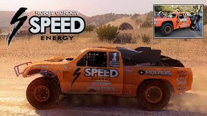 Robby Gordon Trophy Truck DIRT 2 - YouTube Diesel In Bloom Kat Von D Me The Baja 250 Exfarm Truck Is Baddest Pickup At Detroit Show Robby Gordon To Debut Super Trucks X Games Set Start 5th 48th Annual Baja 1000 Race King Shocks Help Conquer Score 500 With Nine Class Wins And Off Road Classifieds Geiser Bros Tt 2015 Qualifying Trophy Youtube 2018 Lake Elsinore Stadium Announce New Eeering Mcachren Tim Herbst Leading 30 Into