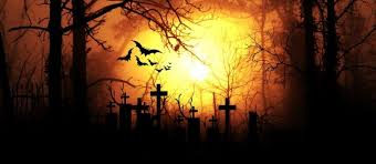 Halloween Mazes In Los Angeles by Halloween Events In Los Angeles