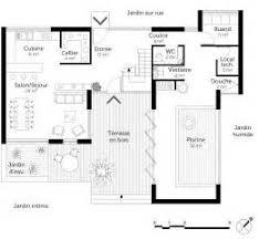 plan maison en bois gratuit plan maison bois gratuit 0 construction 86 fr gt plan maison