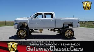 Chevrolet Silverado Designs Of 1982 Chevy Truck For Sale | Chevy ... 1957 Chevy Custom Cab Short Bed Step Side Truck Gmc Extra Cabs Parts 1982 Sierra Wheel Base Rat Rod Chevrolet C10 Shop For Sale In Houston Tx Autos Post Simple Home Rear Dually Fenders Lowest Prices 1949 Fuse Box Wiring Diagram Essig Silverado Youtube S10 Pickup For Nationwide Autotrader 1988 Gateway Classic Cars Of Atlanta 99 Blue C 10 Silverado Shortbed Mountainexplorer 1500 Regular Specs C10 Short Bed Truck Pickup Sale In Chevy Google Search Camionetas