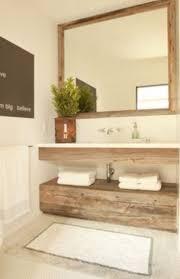American Standard Retrospect Countertop Sink by 30 Best Bathroom Images On Pinterest Bathroom Ideas Bathroom