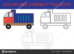 Cartoon Dump Truck. Dot To Dot Educational Paper Game For Preschool ... Dump Truck Cartoon Vector Art Stock Illustration Of Wheel Dump Truck Stock Vector Machine 6557023 Character Designs Mein Mousepad Design Selbst Designen Sanchesnet1gmailcom 136070930 Pictures Blue Garbage Clip Kidskunstinfo Mixer Repair Barrier At The Crossing Railway W 6x6 Royalty Free Cliparts Vectors And For Kids Cstruction Trucks Video Car Art Png Download 1800