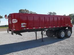 2017 Palmer Trailer, Jackson TN - 5000427554 - CommercialTruckTrader.com Hatcher Chevrolet Buick Gmc In Brownsville Tn Serving West Altec Aa755l For Sale Jackson Tennessee Price 27500 Year 2007 Home David Dearman Autoplex Southern Auto Credit Usave Rentals Car Dealer Tullahoma Stan Mcnabb Cdjr Fiat Craigslist Used Cars Trucks And Vans Sale By Local Shows Miller For Rogers Near Minneapolis Monster Rock Bouncers At The Putnam County Fair Upper The Souths Best Food Living Woman Killed Crash Volving Train