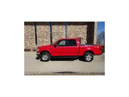 2003 Ford F150 For Sale | ClassicCars.com | CC-1075158 New And Used Cars For Sale In Nichols Ia Priced 1000 Autocom 2014 Ford F150 Maquoketa Thiel Truck Center Inc Pleasant Valley Trucks 2018 Ford For Ames 1ftew1eg9jfb58593 How Hot Are Pickups Sells An Fseries Every 30 Seconds 247 1999 F450 Cab A F450sd Pickup Council 2016 4x4 Des Moines Fb82015a F650 Powerstroke Diesel Pickup Youtube Lifted In Iowa Rocky Ridge Custom Sale Sample Dealer Any Town Lunch Canteen Food 2003 Classiccarscom Cc1075158