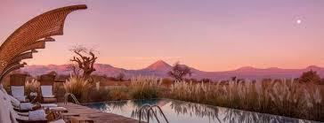 100 Tierra Atacama Hotel Spa 3 To 6 Nights RipioTurismo