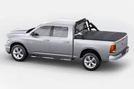 100 Truck Bed Bars For Ram 1500 20162018 Keko KE427BL K3 Black Bar EBay