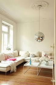 glasbilder wohnzimmer wohnzimmer bilder leinwand